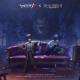 イマジニア、NetEaseの『Identity V』が開催中の人気アニメ「DEATH NOTE」とのコラボに監修補助の役割で参加