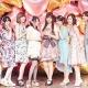 『ガールフレンド(仮)』キャラクターソングを披露した「聖櫻学園 真夏の音楽祭2015」をレポート 『ガールフレンド(♪)』の新情報も