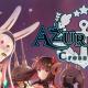 コンパイルハート、Steam版『アズールレーン クロスウェーブ』で言語を「日本語」に設定するとバトルシーンがプレイ不能になる不具合が発生中