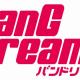 ブシロード、アニメ「BanG Dream!(バンドリ!)」全14話をYouTube「バンドリちゃんねる☆」で期間限定一挙配信