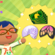 任天堂、『どうぶつの森 ポケットキャンプ』でイベントチャレンジ「マイフォトチャレンジ」を開催中!