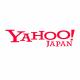 ヤフー、「Yahoo!モバゲー」の「定番・有名ゲーム」とPC版「Yahoo!きっずゲーム」のFlashゲームを終了