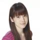 アエリアと角川ゲームス、『STARLY GIRLS』に登場する星娘紹介第6弾として「アルデバラン(CV:内田真礼さん)」の情報を公開