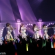 i☆Ris、2nd Live TourファイナルをZeppTokyoで開催! 満員御礼の2700人を動員、8月3日発売の13枚目のシングルは「双星の陰陽師」OP曲