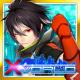 アソビモ、チーム対戦型オンラインアクションゲーム『クロスワールド(X-world)』をGoogle Playにて配信開始