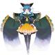 プラチナエッグ、NFTマーケット「TOKENLINK」で今井麻美さんのボイス付きNFTのオークション販売開始