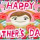 オフィスクリエイト、『クッキングママ おりょうりしましょ!』でははのひパックの販売を開始 母の日アイテムもプレゼント!