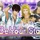 コーエーテクモ、『ときめきレストラン☆☆☆』でイベント「VSライブ Be Your Star」を開始