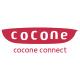 ココネ、子会社のcocone connectがアスキスから『農園婚活』などのアプリ事業を買収 デジタル空間でのマッチングに着目