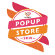 ジークレスト、5タイトル合同の物販イベント「GCREST POPUP STORE 2019」で販売するグッズ情報を解禁!