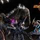 ブリブサー、新作『ATTACK ON KAIJU 2』を配信開始 巨大な怪獣を画面タップのみで次々になぎ倒していくカジュアルアクションゲーム