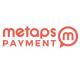 メタップスペイメント、2019年12月期の営業利益は2.14億円 元スクエニ社長の和田洋一氏が代表 ECの決済代行や電子マネー事業を展開