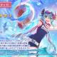 Cygames、『プリンセスコネクト!Re:Dive』で★1「アンナ(サマー)」が7月18日より開催する復刻ストーリーイベントで登場と予告