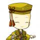 ロケットナインゲームス、『侍フィーバー』で新イベント「天茶:強化週間」を開始 合成時に経験値が大幅に貰える武将「千利休」が登場
