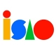 ISAO、18年3月期は最終利益が20.2%増の3億7400万円に…7月9日付の「官報」で明らかに
