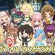 コムシード、『ビッグバッドモンスターズ』のサービスを2021年3月2日をもって終了…日本でのサービス開始から約8ヵ月で