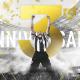 セガ、『サカつくRTW』で「PICK UP SCOUT Vol.38」を開催! 得意戦術中央突破の新★5選手がレベルMAXで登場