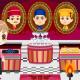 フジゲームス、『料理の鉄人』アプリ版のサービスを10月31日に終了 ブラウザ版は引き続き提供