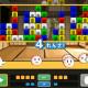 個人ゲーム開発者「shintaro ryu」、タワーディフェンス&落ち物パズルゲーム『つくもの』をApp Storeでリリース