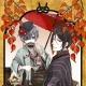 SMC、「京都国際マンガ・アニメフェア2016」に「黒執事 幽喜茶屋」を出店 京都企業とのコラボレーション商品を店内で販売へ