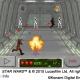 KONAMI、『スター・ウォーズ フォース コレクション』にスター・ウォーズの日を記念した『魂斗羅』型のアクションミニゲームが登場