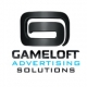 ゲームロフト、「Open Direct 1.0」機能をプログラマティック広告取引に導入