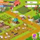 プレイネクストジャパン、一族繁栄SLG『未来家系図 つぐme』iOS版の配信開始 毎日ログインキャンペーンも実施