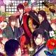 ジグノシステムジャパン、女性向け恋愛シミュレーションゲーム『華ノ幕末~恋スル蝶~』のAndroid版アプリをリリース