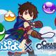 セガゲームス、『チェインクロニクル3』で『ぷよぷよ』シリーズコラボイベントを開催決定! PVとティザーサイトも公開!