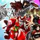 マイネットゲームス、『逆襲のファンタジカ』のサービスを国内版は2019年3月29日、海外版は4月1日をもって終了 約7年のサービスに幕