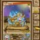 ガンホー、『サモンズボード』でボリュームアップした進化・育成イベントを3月8日より開催!「災獣」ダンジョン第3弾も襲来