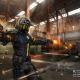 ゲームロフト、『モダンコンバット5』で武器二丁使いの新クラス「マローダー」を追加するアップデートを実施