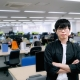 【インタビュー】ノックノート社UIデザイナー原田氏にきくスマートフォンゲーム開発におけるUIデザインの重要性