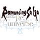 アカツキ、スクエニと共同で「ロマンシング サガ リ・ユニバース」を発表 舞台は『ロマサガ3』から300年後の世界