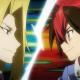 Cygames、TVアニメ『シャドウバース』第23話「未知なる邂逅」 の先行カットとあらすじを公開