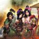 ブシロード、『九州三国志』に新武将「司馬懿」と「張春華」が登場! ポイントイベント「豊穣舞姫」を開催中