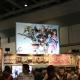 【コミケ91】アカツキブースでは『サウザンドメモリーズ』『シンデレラナイン』『シンデレライレブン』のグッズ販売を実施