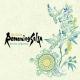スクエニ、『ロマンシング サガ』シリーズのバトル曲を伊藤賢治氏によるアレンジで収録したCD「Re:Tune Romancing SaGa BATTLE ARRANGE」を発売中
