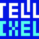 ハニカムラボ、「株式会社ステラピクセル」を設立…進行中のゲーム開発プロジェクトチームを分離・独立