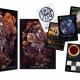 風栄社、ゲームマーケット初日で1000個を完売したオリジナルカードゲーム「Blade Rondo」の再販を開始
