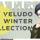 リベル、『A3!』で期間限定スカウト『VELUDO WINTER COLLECTION』を開催! 毎日一回無料CPも実施1