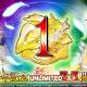 ブシロードとポケラボ、『戦姫絶唱シンフォギアXD』で1周年記念「UNLIMITEDフェス」第4弾を開催! 新機能「マルチバトル」「レア度上限解放」実装