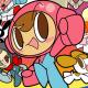バンナム、Switch/Steam「ミスタードリラーアンコール」を6月25日に発売決定! 家庭用ハード登場20周年! プロモーション映像も公開!