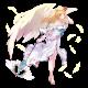スクエニ、『スターオーシャン:アナムネシス』に『SO1』の「エリス」「ヨシュア」が参戦! 新イベント「彷徨う天使と氷界の少女」を開催