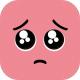 グッドラックスリー、ぴえん系アプリゲーム第2弾『潜入!ぴえんアイ』を配信開始!
