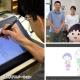 セルシス、「CLIP STUDIO PAINT」が日本アニメーションのデジタル作画ツールとして採用…「ちびまる子ちゃん」の作画で一部利用