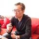 """【TpGS】「10本中8本失敗」「商談のスピードが物言う」…狙うはトレンドの""""その先""""、中国大手パブリッシャー・efunに訊くモバイルゲーム市場"""