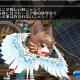 アソビモ、『トーラムオンライン』で猫耳の新キャラクターが登場する2話のミッションを公開! バレンタインイベントに新家具や高難易度も登場