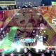 ブシロードとCraft Egg、『ガルパ』で3月8日に追加予定のカバー楽曲「インフェルノ」の一部を先行公開! Afterglowがカバーを担当!