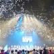 """【イベント】コロプラ『バトルガール ハイスクール』初の大型イベントは約4000人の""""先生""""が集結し大盛況のうちに終える"""